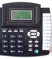 Wholesale New stlye LEVEL ONE DGP301 VOIP Phone SIP VoIP IP phone network telephone