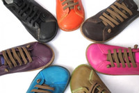 Wholesale 2014 fashion women shoes color comfortable shoes new arrival