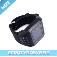 avatar band - Avatar ET Single Sim Card Watch Cell Phone Ebook Reader FM MP3 MP4 Quad Band Unlocked Mobile Phone