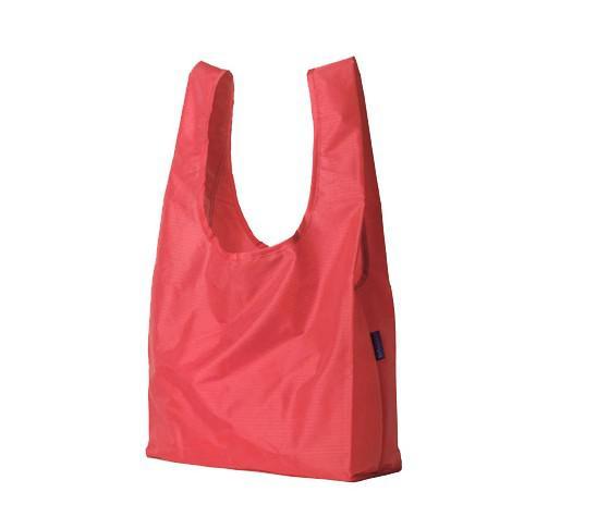 Colorful Foldable Shopping Bag Pocket Reusable Shopping Bag Cloth ...