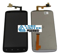 For G14 Sensation complete LCD display with digitizer touch ...