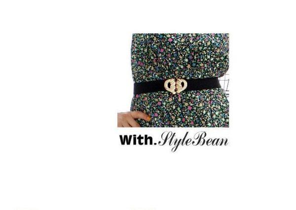 fendi designer belts  designer belts