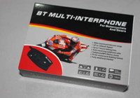 best price motorcycle helmets - Best price BT intercom bluetooth motorcycle helmet factory price bluetooth supplier