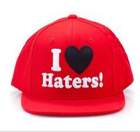 Cheap Fashion sports caps . Snapback hat visor.5pcs lot. Free Shipping