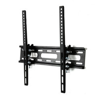 Wholesale Homemounts HM003T Black Angle Free Tilt Flat Panel TV Wall Mount Bracket
