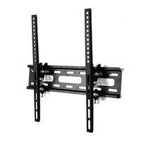Wholesale Homemounts HM003T Black Angle Free Tilt Flat Panel TV Wall Mount Bracket