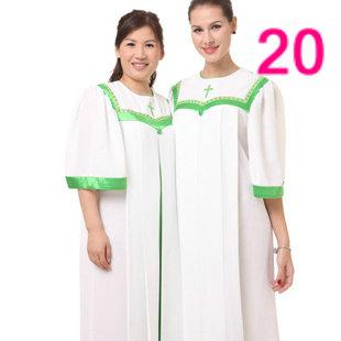 christian clothes fashion women christian clothes online wholesale