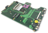 Wholesale Acer Aspire Motherboard MB AP50B MBAP50B001