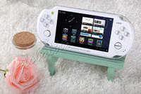 Wholesale 5 JXD S5110 Game Player Console Android Tablet PC GB Capacitive Camera HDMI Wifi Gravity pc