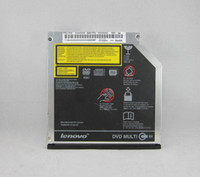Wholesale Hot New IBM LENOVO R500 R400 CD DVD RW T2537 Drive