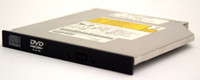 Wholesale Hot NEW mm CRX890A IDE NEC CD RW DVD ROM COMBO DRIVE