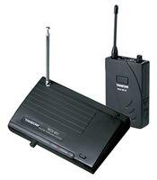 Wholesale New TAKSTAR In Ear Digital Electron Bass Violin Guitar Wireless System WGV Family Fun TV Enterta