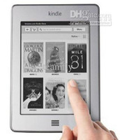 Wholesale Amazon s Amazon Kindle electricity paper Book Ebook spot