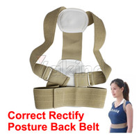 Cheap Back back belt Best   support belt
