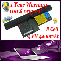 Wholesale Original Lenovo ThinkPad X61 Tablet PC X61T ThinkPad X60 Tablet PC X60T Y8318 Y8314 ASM T5209