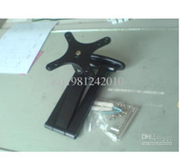 Wholesale OEM Fixeo Flat Panel LCD PDP TV Wall Mount Top Quanlity For inch Screens With Max VESA