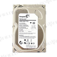 Wholesale Seagate Barracuda TB transfer MB hard drive CN150306