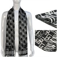 Wholesale elegant scarves fashion men s shawl Australia style NL