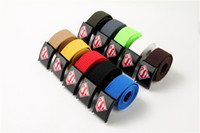 Standard web belt - HOT CANVAS WEB BELTS Super Belt Candy COLOR Canvas Military Web Style Belt Waist Unisex Belts