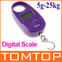 Wholesale New Arrive Portable Digital Pocket Scale kg g Electronic digital pocket Vendor Scales H4680PU