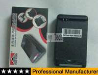 For Samsung galaxy s battery - For Samsung galaxy s I9300 battery charger for i9300 cellphone