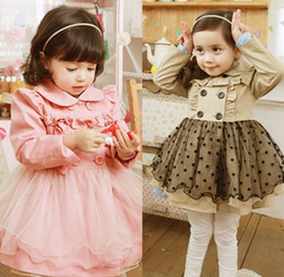 Find cute kids clothing at DHgate