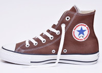 Wholesale NEW brand RENBEN canvas shoe YGHH5 Unisex Low Top amp High Top Sport Shoes Sneakers yiyhy