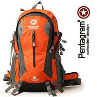 Wholesale camping L laptop new hadbag good quality backpack price durable quality