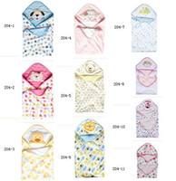 Wholesale NEW christmas gift blanket bathing towels bathrobe towel wash robes towels XSQ798E