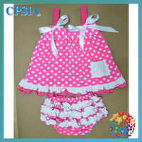 best swing sets - 2012 best lovely beautiful lovely children baby clothes swing back top set sets