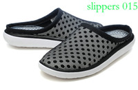 Wholesale slippers fashion slippers shoes men shoes indoor shoes home slippers slippers cheap shoes