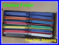 adult clothes folder - New Clothes Folder Board For Adult Size L cm cm