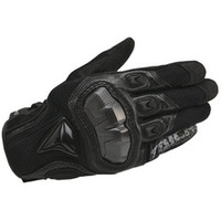 Wholesale Motorcycle Gloves Motorcycle Accessories leather Gloves motorbike Gloves RS TAICHI