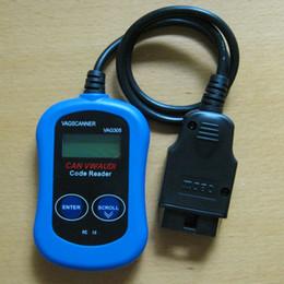 VAG305 GAN VW Audi code reader Vag scanner vag305 can vw audi scan tool car code reader Vag scanner