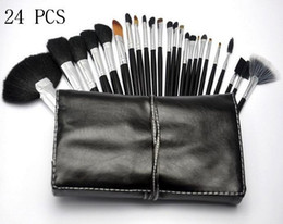 Wholesale Makeup Professional Makeup Brush set Kit set FREE GIFT