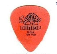 Wholesale piece Guitar Picks mm orange Guitar Picks