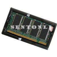 Wholesale DDR MHz MB laptop ram mb ddr laptop memory ram