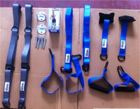 Wholesale The New Blue Fitness Belt QERB001