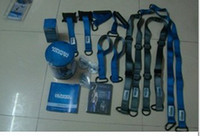 Wholesale The New Blue Fitness Belt QERB002
