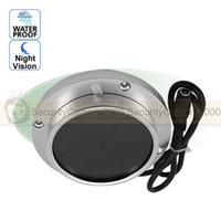 Wholesale 160 Deg Angle Waterproof IR LEDs Fill Illuminator Square Meter