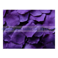 Where to Buy Purple Wedding Decorations Online? Where Can I Buy