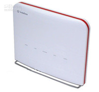 Wholesale Huawei HG553 ADSL Modem G Wireless drop shipping Router Print Server good quality