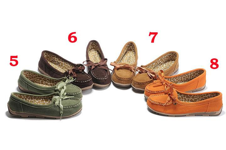 Women s Flat Shoes Women Flats Fashion Shoes China Designer Flats