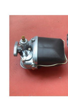Wholesale Scooter Carbs - ncarburetor replacement puch moped scooter old bing 12mm carb