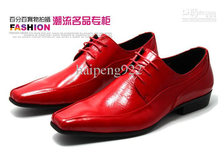 hot-sale-red-black-fashion-shoes-men-s-dress.jpg