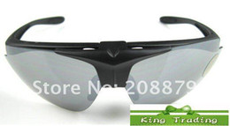 Wholesale DasiyC5 Cycling Glasses Racing Glasses Equipment Tactical Glasses LENCES can turn