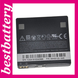 Replacement battery BLAC160 1350mAh HD TOUCH BLACKSTONE T8585 TOUCH HD2 LEO Blackstone100 Touch pro