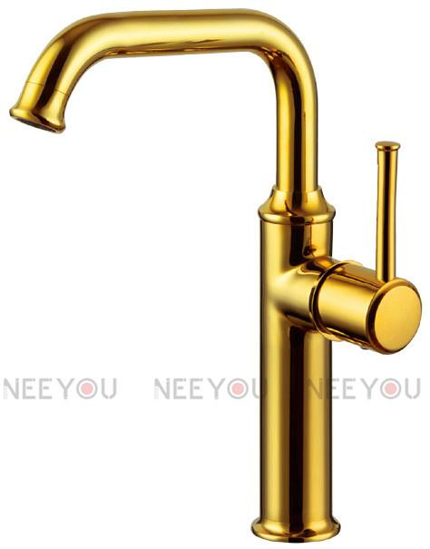 Quality Faucets for the Home  Kitchen Bathroom amp Laundry