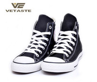 Wholesale Low Style Star Classic Canvas Shoes Sneakers Men s Women s With BOX Canvas Shoe Colors All tyertt