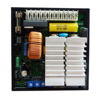 Wholesale AVR SR7 G For Mecc Alte Generator Voltage Regulator